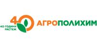 agropolychim_logobg-BG