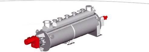 Heavy-duty screw conveyors2
