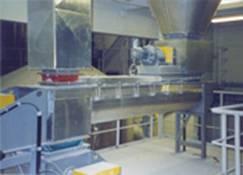 Heavy-duty screw conveyors3